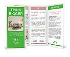 0000016136 Brochure Templates