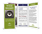 0000016145 Brochure Templates