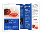 0000016147 Brochure Templates