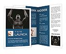 0000016149 Brochure Templates