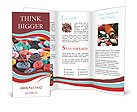 0000016151 Brochure Templates