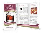 0000016157 Brochure Templates
