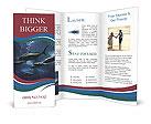 0000016162 Brochure Templates