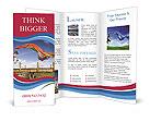 0000016169 Brochure Templates