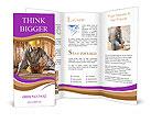 0000016176 Brochure Templates