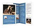 0000016182 Brochure Templates