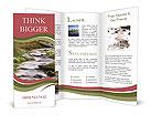 0000016184 Brochure Templates