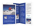 0000016201 Brochure Templates