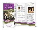 0000016207 Brochure Templates