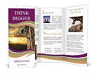 0000016208 Brochure Templates