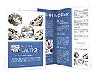0000016218 Brochure Templates