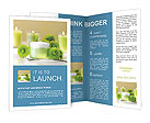 0000016220 Brochure Templates