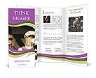 0000016221 Brochure Templates