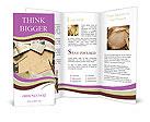 0000016223 Brochure Templates