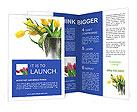 0000016224 Brochure Templates