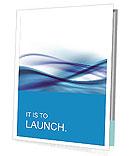 0000016228 Presentation Folder