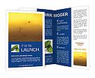 0000016231 Brochure Template