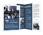 0000016237 Brochure Templates