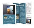 0000016242 Brochure Templates