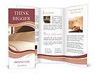 0000016243 Brochure Templates