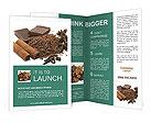 0000016245 Brochure Templates