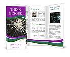 0000016256 Brochure Templates