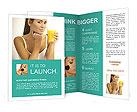 0000016259 Brochure Templates
