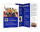 0000016261 Brochure Templates