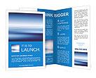 0000016262 Brochure Templates