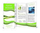 0000016265 Brochure Templates