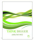 0000016265 Poster Template