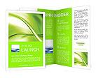 0000016266 Brochure Templates