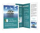 0000016271 Brochure Templates