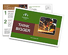 0000016281 Postcard Templates