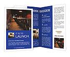 0000016294 Brochure Templates