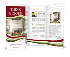 0000016295 Brochure Templates