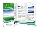 0000016296 Brochure Templates