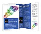 0000016303 Brochure Templates