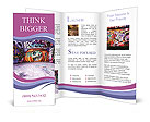 0000016310 Brochure Templates