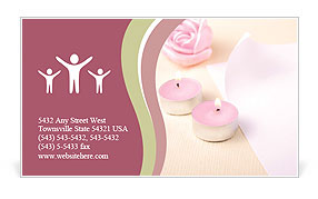 0000016314 Business Card Template