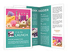 0000016320 Brochure Templates