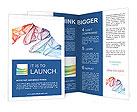 0000016324 Brochure Templates