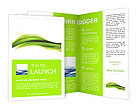 0000016327 Brochure Templates