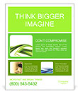 0000016328 Poster Template