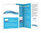 0000016329 Brochure Templates
