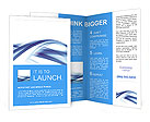 0000016331 Brochure Templates