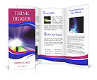 0000016334 Brochure Templates