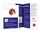 0000016335 Brochure Templates