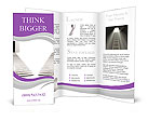 0000016343 Brochure Templates