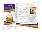 0000016344 Brochure Templates